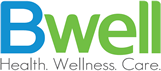 bwell-logo