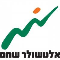 69567_logoKapot_B
